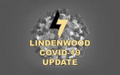 Lindenwood cancels graduation because of coronavirus