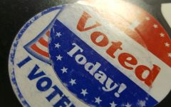 2020 primary elections coming Tuesday in Missouri