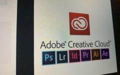 Free Adobe for students, in wake of coronavirus pandemic