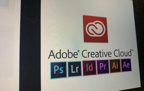 Free Adobe for students, in wake of coronavirus pandemic