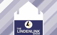 The Lindenlink Show: Paul Huffman talks about archives, myths vs. fact about LU history