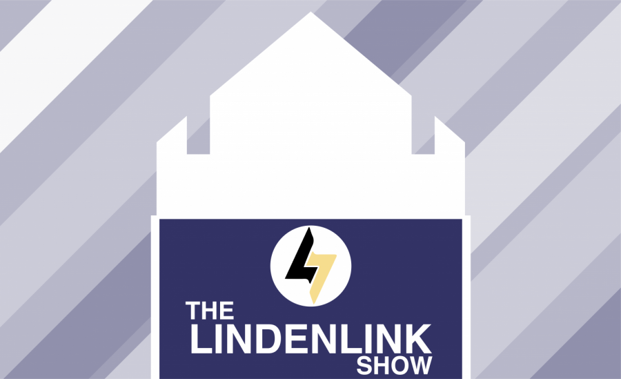 The Lindenlink Show: Mike Wall talks about his career and leaving LU