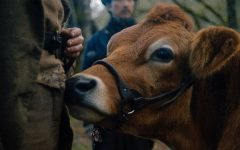 """Review: Acclaimed independent film """"First Cow"""" has bland flavor"""