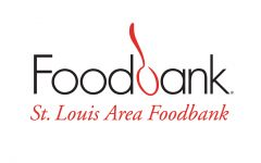 Local area food banks are leading the charge to combat food insecurity in America