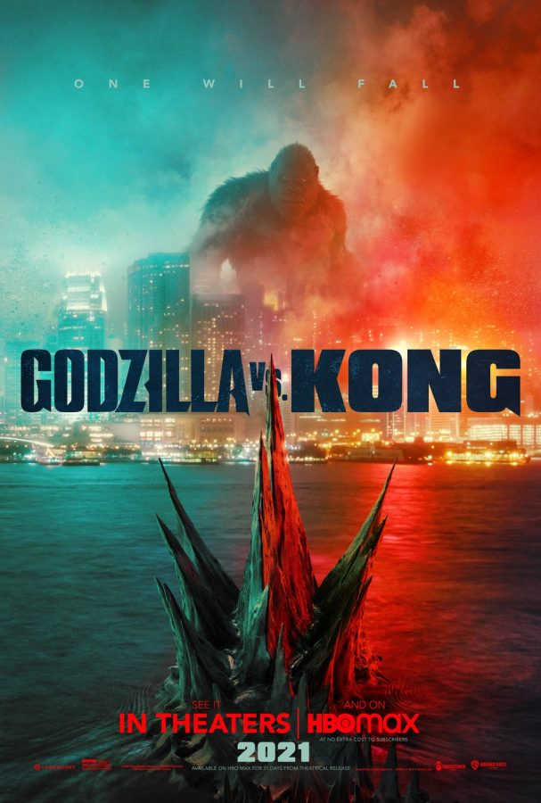 %22Godzilla+Vs.+Kong%22+is+now+available+on+HBO+Max+for+a+month.
