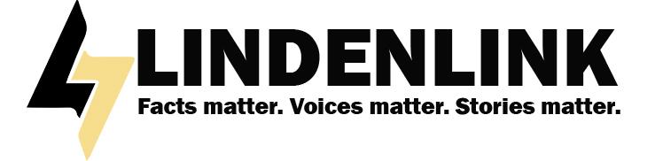 Student Media of Lindenwood University in St. Charles, Missouri