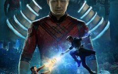 """REVIEW: """"Shang-Chi and the Legend of the Ten Rings"""": MCU introduces its first 'Master of Kung Fu'"""