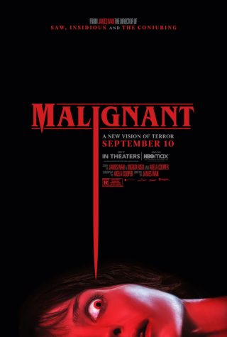 Review: Malignant: James Wan's brings in another genre-warping, plot-twisting horror